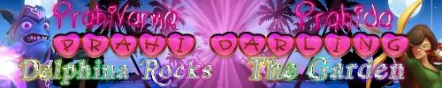 Name:  PicsArt_1377090344724.jpg Views: 3573 Size:  72.9 KB