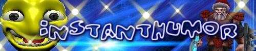 Name:  PicsArt_1378408366748.jpg Views: 3354 Size:  64.5 KB