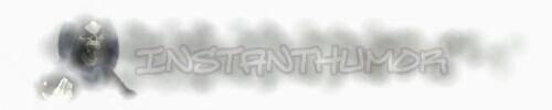 Name:  PicsArt_1382718163953.jpg Views: 3334 Size:  24.7 KB