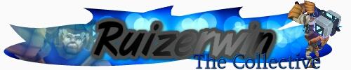Name:  PicsArt_1383254167154.jpg Views: 3241 Size:  49.2 KB