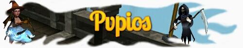 Name:  PicsArt_1384167155347.jpg Views: 3207 Size:  48.0 KB