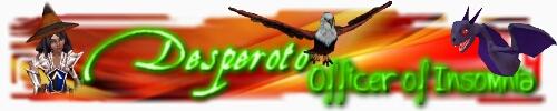 Name:  PicsArt_1386108187613.jpg Views: 3057 Size:  50.8 KB