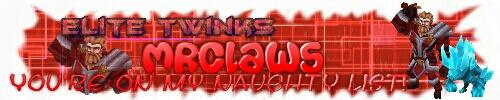 Name:  PicsArt_1386443842557.jpg Views: 3064 Size:  65.6 KB