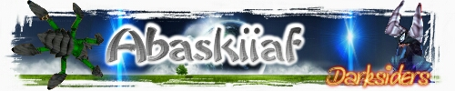 Name:  PicsArt_1386164760444.jpg Views: 3093 Size:  58.2 KB