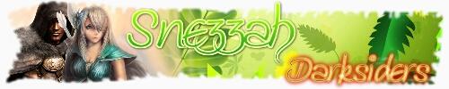Name:  PicsArt_1386604212930.jpg Views: 3067 Size:  55.2 KB