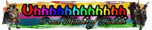 Name:  PicsArt_1386853491794.jpg Views: 3028 Size:  72.7 KB