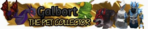 Name:  PicsArt_1388178919933.jpg Views: 2909 Size:  60.4 KB