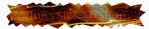 Name:  PicsArt_1389225829355.jpg Views: 3974 Size:  54.6 KB