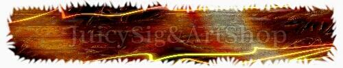Name:  PicsArt_1389225630828.jpg Views: 3926 Size:  60.7 KB