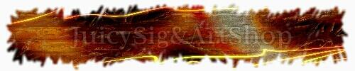 Name:  PicsArt_1389225563965.jpg Views: 3824 Size:  55.8 KB