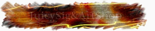 Name:  PicsArt_1389224902221.jpg Views: 3737 Size:  55.1 KB