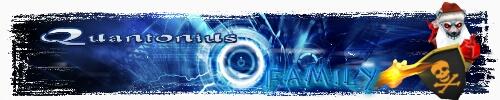 Name:  PicsArt_1389807274083.jpg Views: 2760 Size:  63.2 KB