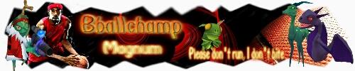 Name:  PicsArt_1390096598587.jpg Views: 2866 Size:  56.9 KB