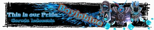 Name:  PicsArt_1390591176196.jpg Views: 2744 Size:  68.4 KB
