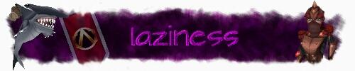 Name:  PicsArt_1391944333815.jpg Views: 2733 Size:  44.0 KB