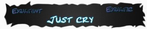 Name:  PicsArt_1392014422460.jpg Views: 2738 Size:  35.0 KB