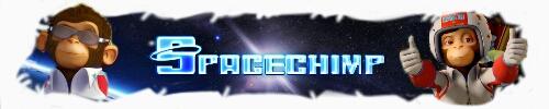 Name:  PicsArt_1393027959216.jpg Views: 2608 Size:  48.7 KB