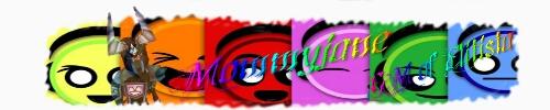 Name:  PicsArt_1393845028735.jpg Views: 2228 Size:  50.9 KB