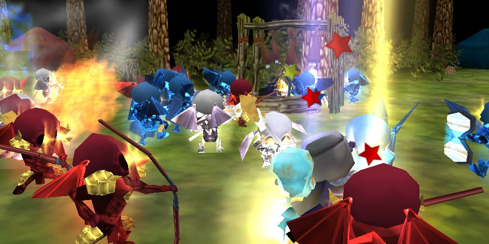 Name:  pl_july_4_event_zone_melee.JPG Views: 1057 Size:  98.0 KB