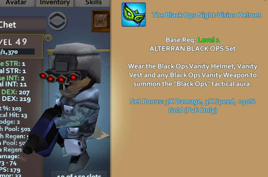 Name:  pl_july_4_black_ops_set_bonus.JPG Views: 1033 Size:  78.8 KB