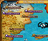 Click image for larger version.  Name:map_small.jpg Views:145295 Size:187.9 KB ID:23652