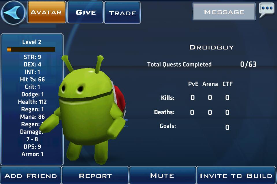 Name:  droidguy.jpg