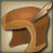 Name:  helmet.png Views: 4123 Size:  10.9 KB
