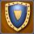 Name:  shield.png Views: 4121 Size:  11.5 KB