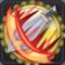 Name:  supermegaslash.png Views: 3716 Size:  16.6 KB