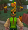 Click image for larger version.  Name:scarecrow-back.png Views:1460 Size:198.2 KB ID:183759