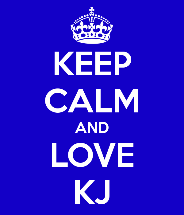Name:  keep-calm-and-love-kj-23.png