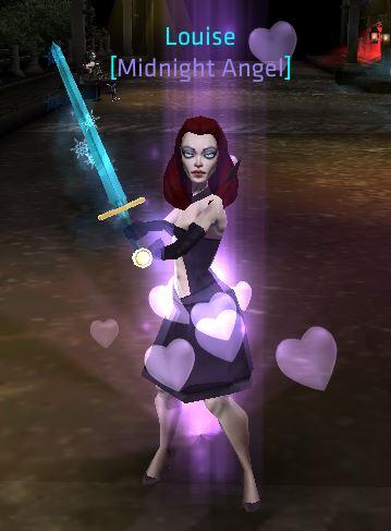 Name:  dl_valentine_lingerie_black_title.JPG Views: 1160 Size:  32.3 KB