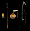 Click image for larger version.  Name:weapons.png Views:1124 Size:61.9 KB ID:231719