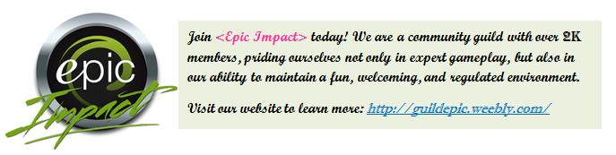 Name:  epic impact signature.PNG Views: 421 Size:  47.4 KB