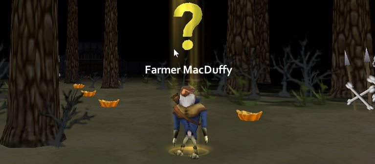 Name:  pl_halloween_farmer_macduffy.JPG Views: 1898 Size:  36.8 KB