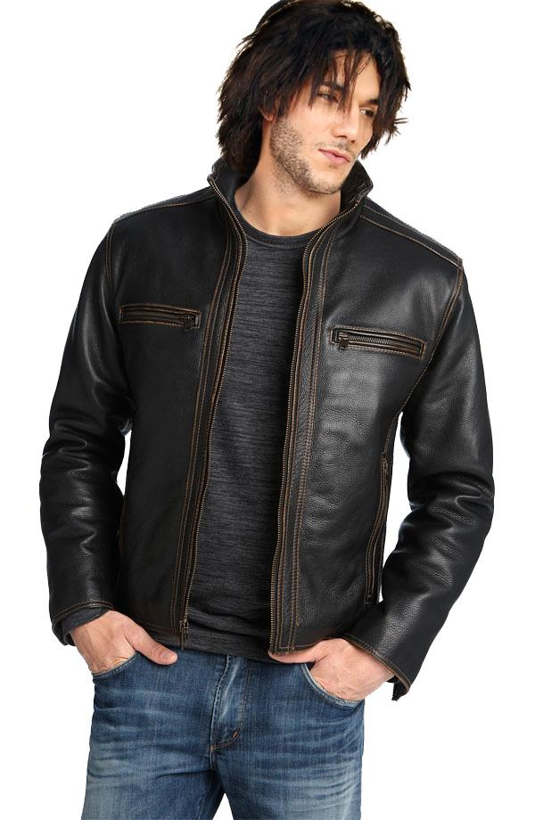 Name:  Men's-Leather-Jackets11.jpg