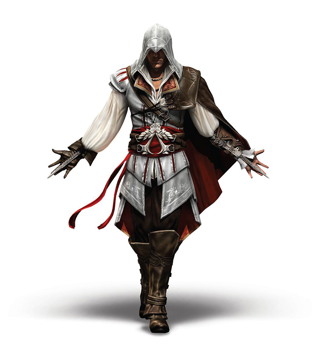 Name:  animaatjes-assassins-creed-32913.jpg