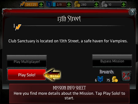 Name:  Missions_sm.jpg Views: 45887 Size:  30.6 KB
