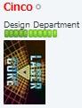 Name:  DesignD.jpg Views: 1016 Size:  10.8 KB