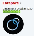 Name:  Carapace.jpg Views: 1016 Size:  11.8 KB