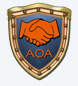 Name:  aoa.PNG Views: 1008 Size:  13.1 KB