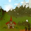 Name:  Chronicalers.jpg Views: 995 Size:  5.0 KB