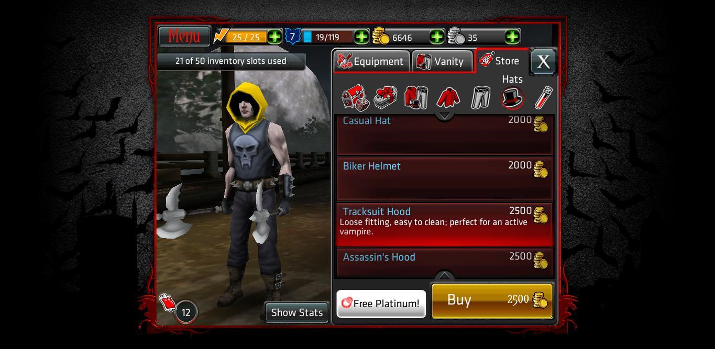 Name:  FireShot Screen Capture #021 - 'Dark Legends' - account_spacetimestudios_com_darklegends.jpg Views: 283 Size:  120.1 KB