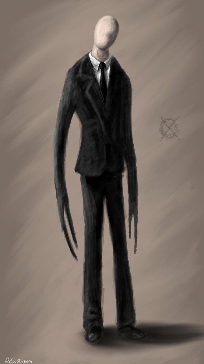 Name:  the_slender_man___concept___black_tie___by_thebigemp3-d5de0wo.jpeg Views: 43505 Size:  54.1 KB