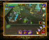 Click image for larger version.  Name:tavern.png Views:208 Size:837.9 KB ID:188560