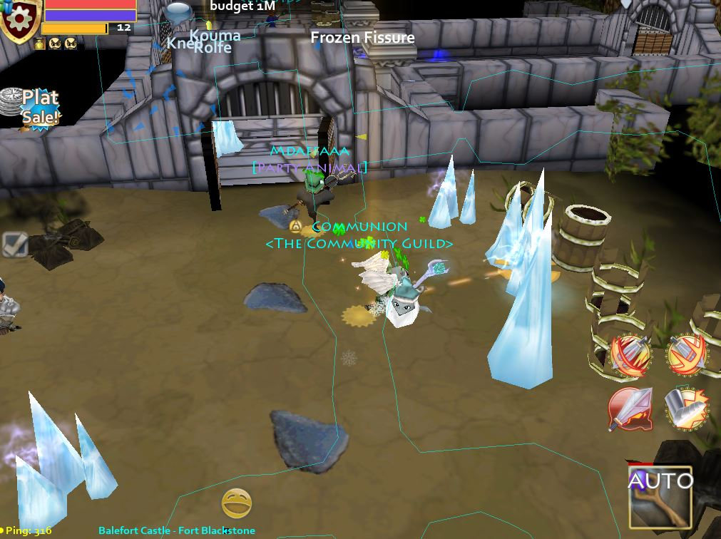 Name:  more crystals in balefort.JPG