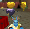 Click image for larger version.  Name:balloons-2020.png Views:1921 Size:141.0 KB ID:186358
