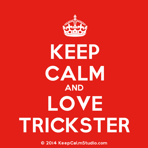 Name:  KeepCalmStudio.com-[Crown]-Keep-Calm-And-Love-Trickster (1).png Views: 177 Size:  27.4 KB