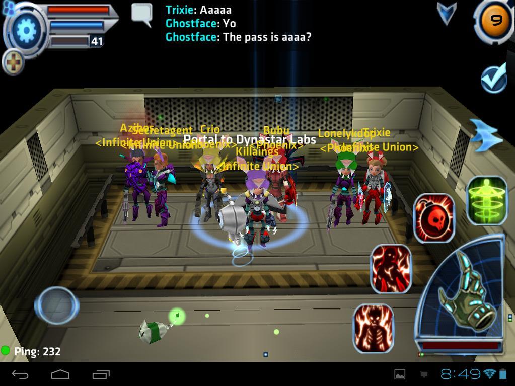 Name:  Screenshot_2012-04-04-20-49-17.jpg Views: 721 Size:  115.2 KB