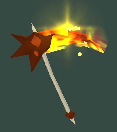 Name:  pl_shores_loot_fiery_scythe.JPG